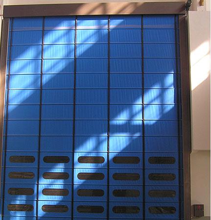 华彩涂料公司_内外墙涂料,地坪漆,防腐涂料,氟碳漆,艺术涂料-长沙华彩涂料科技有限公司